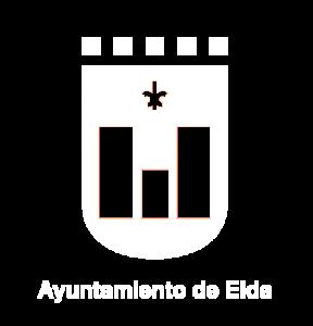 Escudo Corporativo Elda