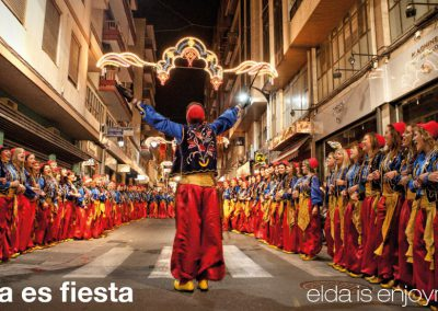 5_fiesta