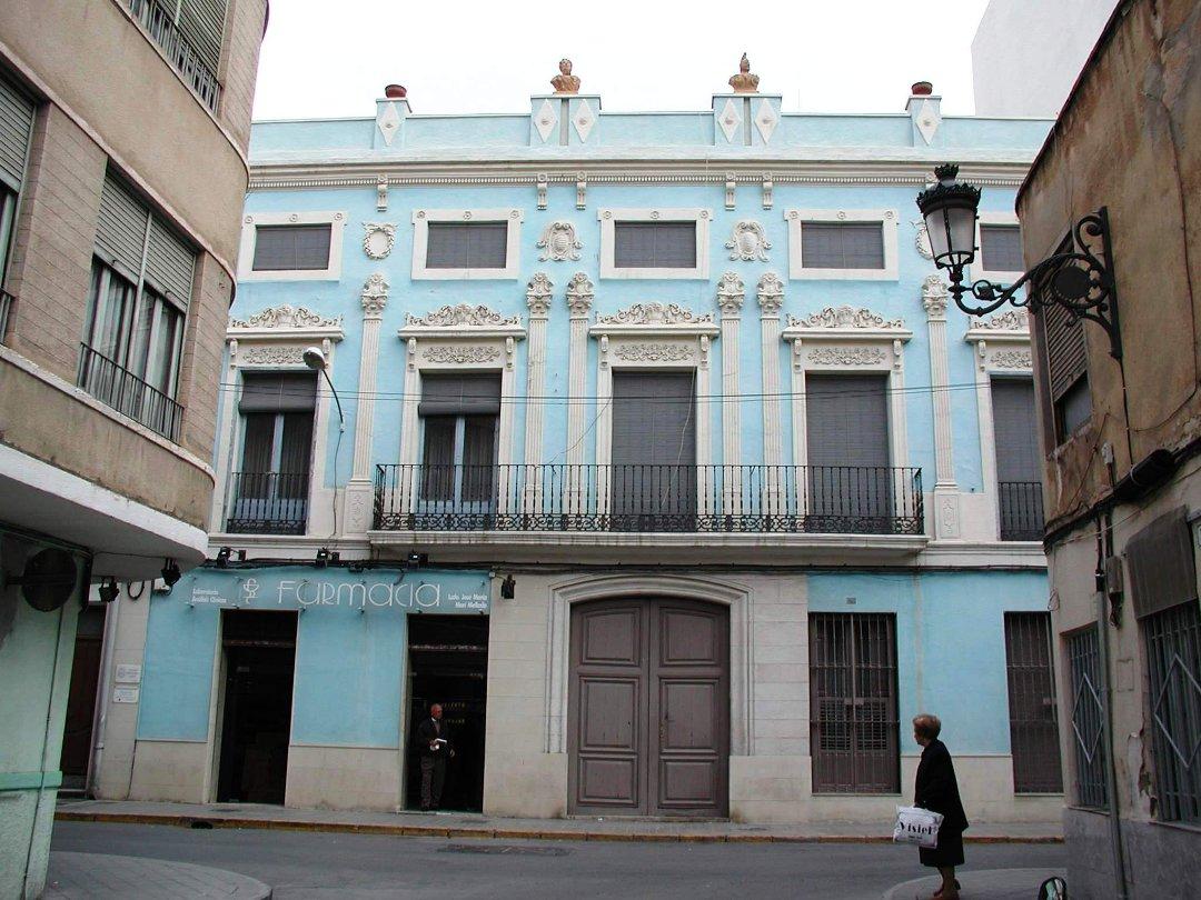 casa de las beltranas2