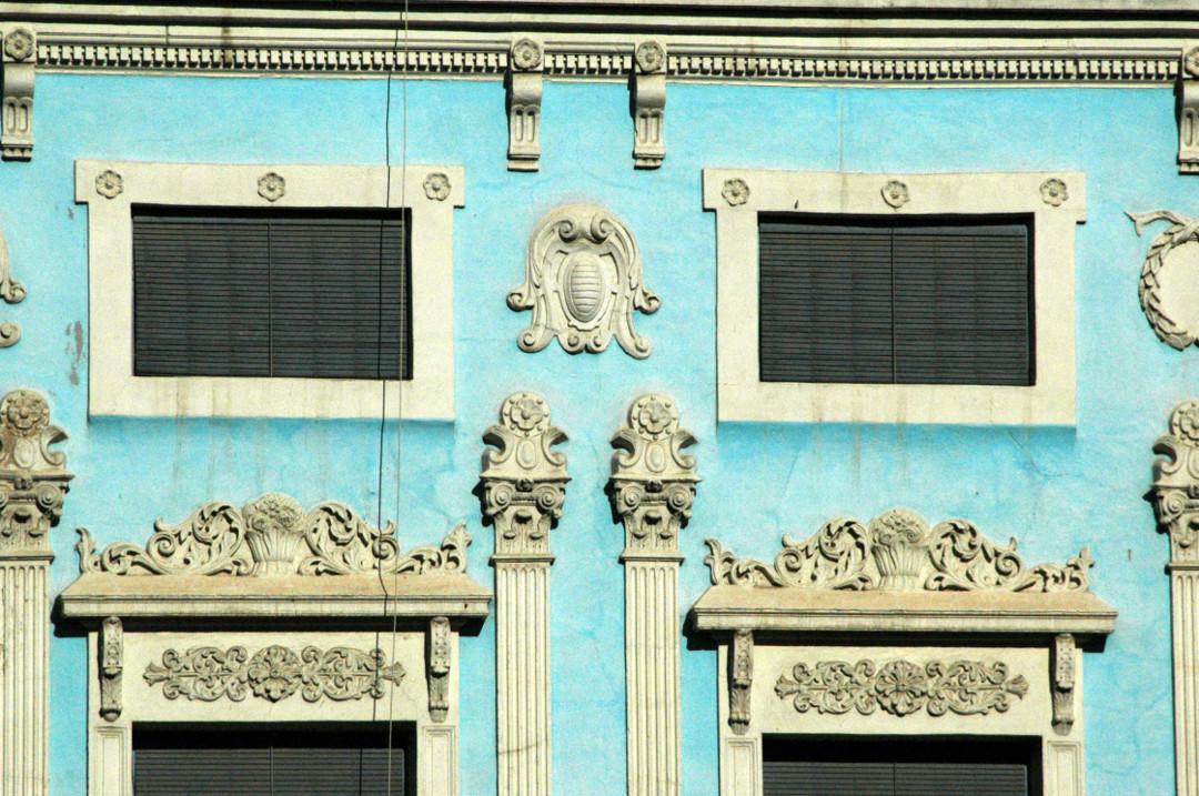 3. Balcones-008