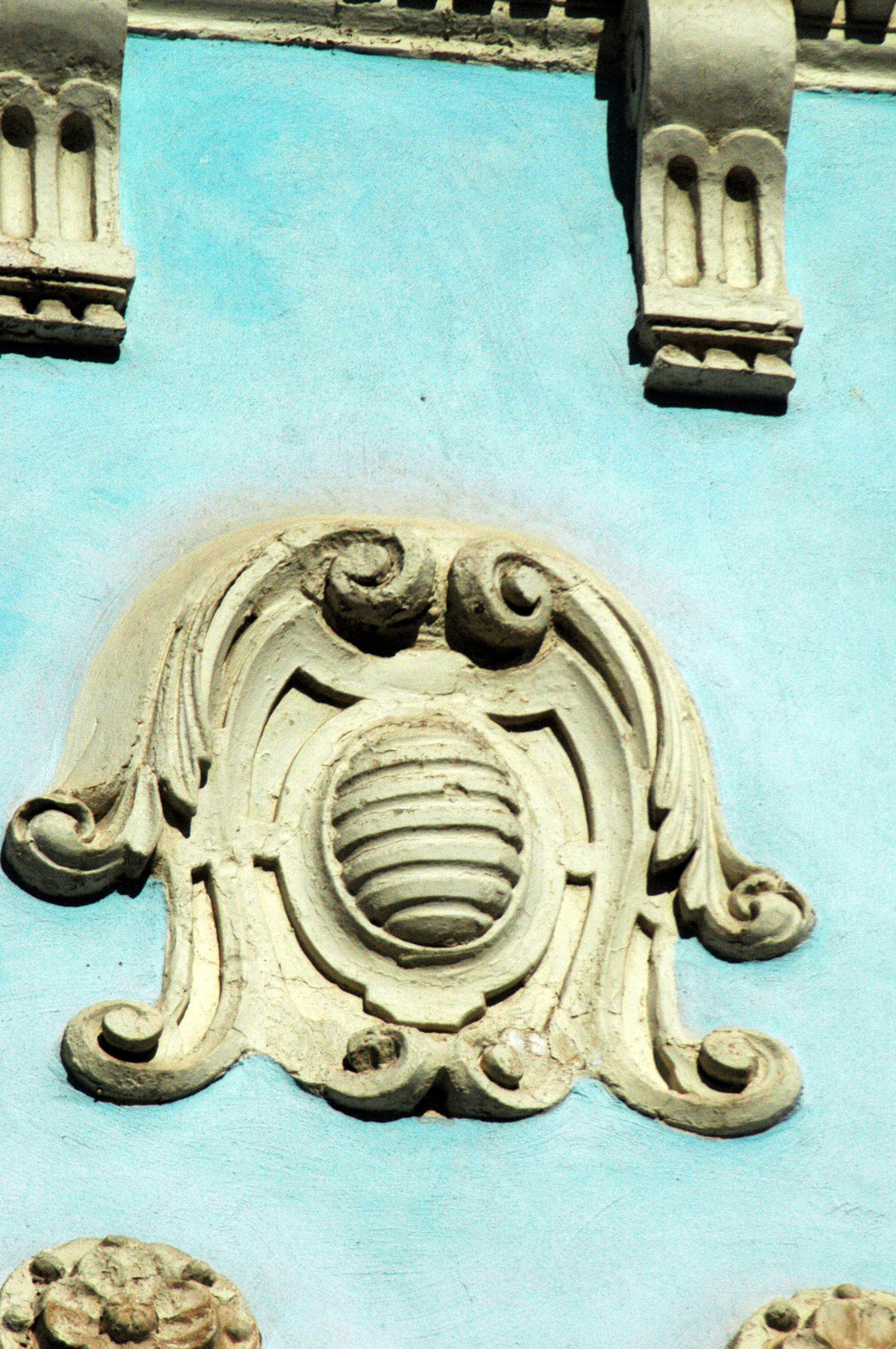3. Balcones-015