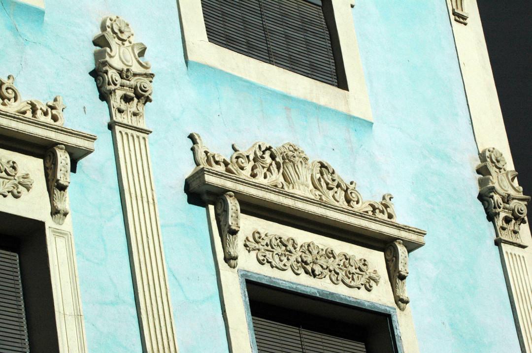 3. Balcones-016