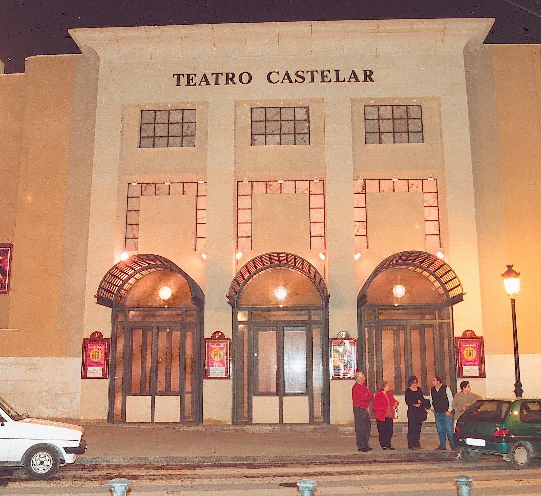 4. Teatro Castelar-000