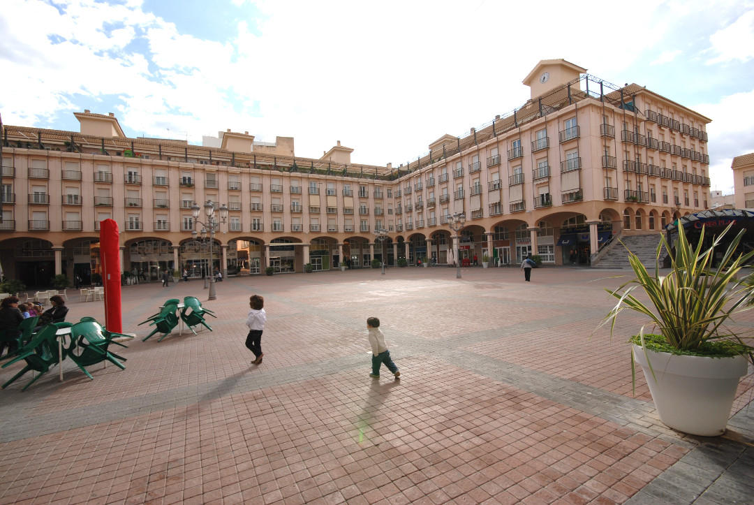 5. Plaza Mayor_0026