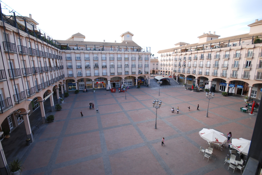5. Plaza Mayor_0042
