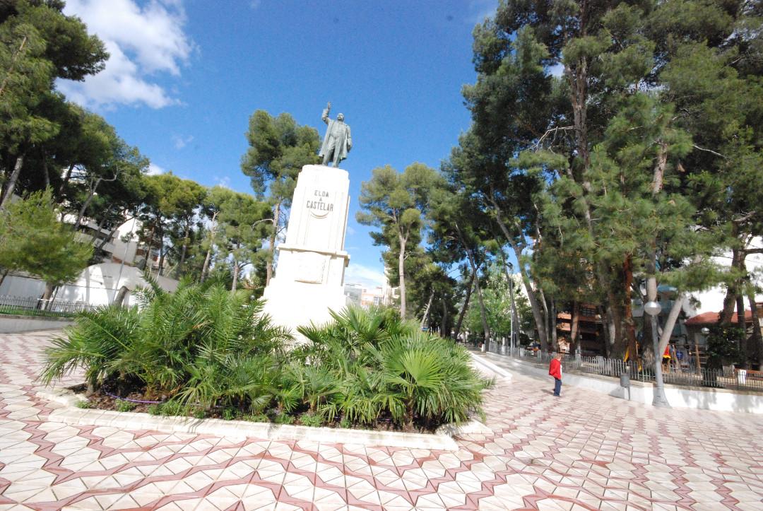6. Plaza Castelar_0015