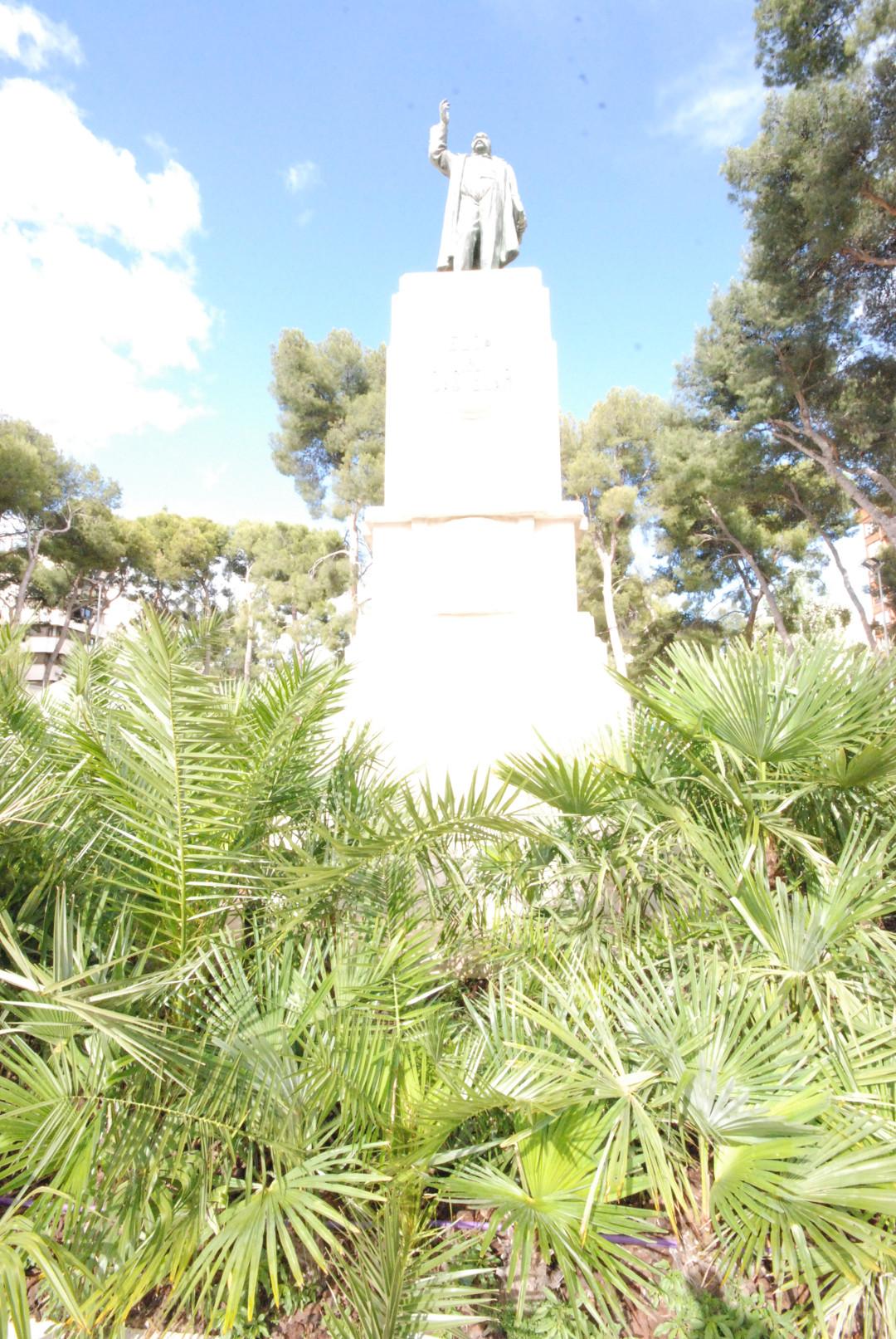 6. Plaza Castelar_0016