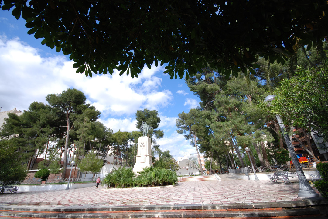 6. Plaza Castelar_0030