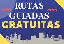 Rutas Guiadas