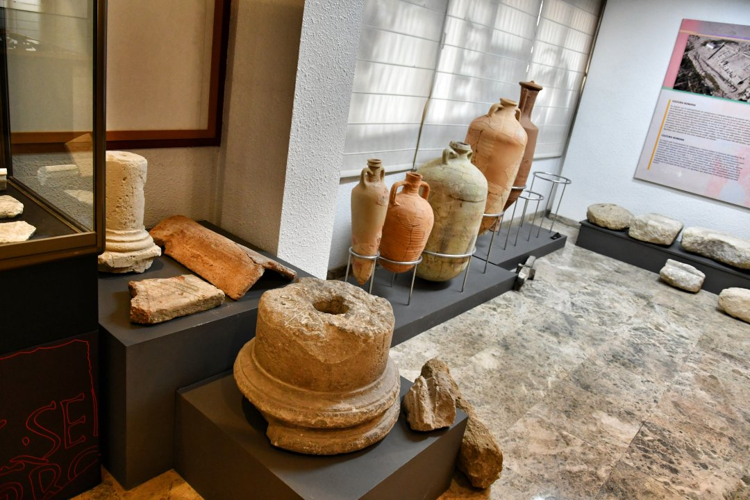 museo_arqueologico1