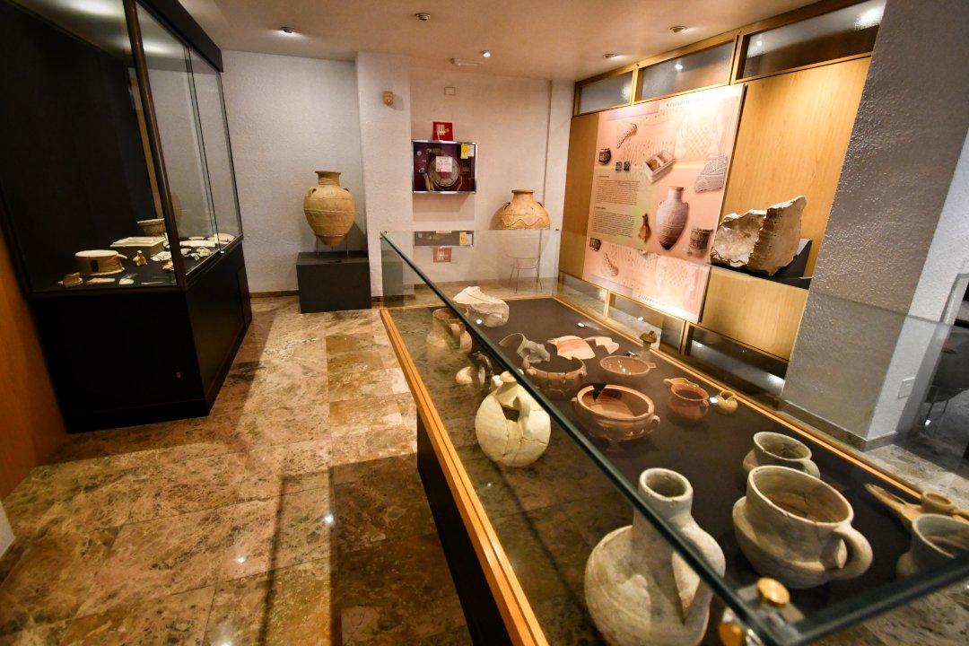museo_arqueologico2