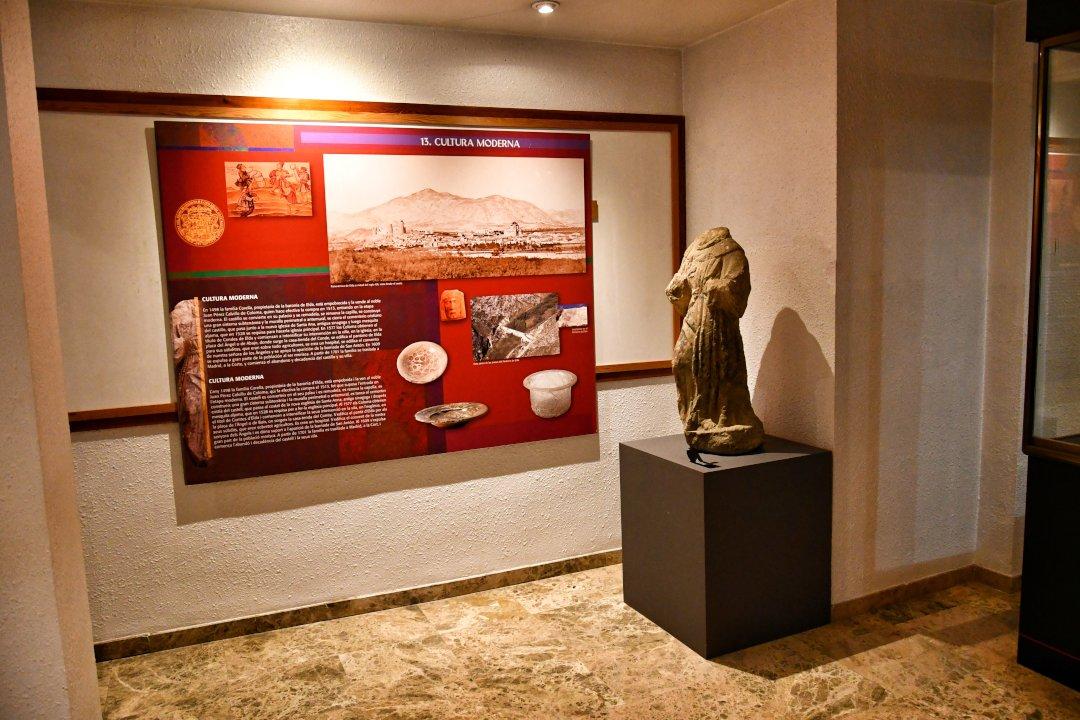 museo_arqueologico3