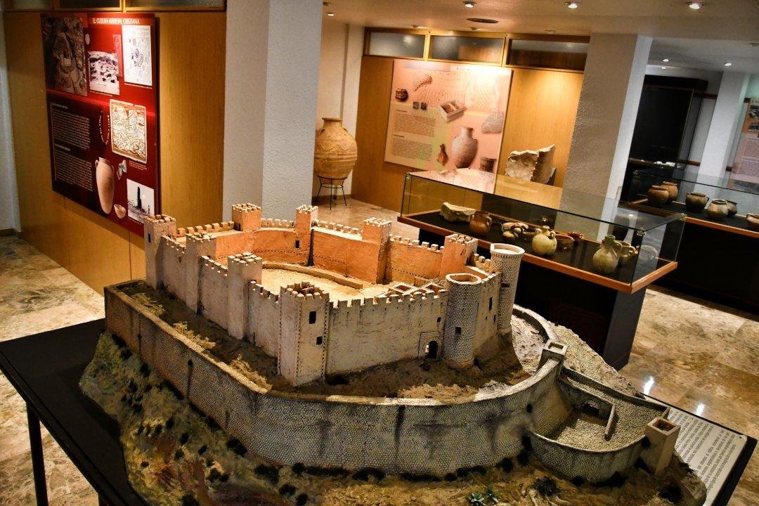 museo_arqueologico4