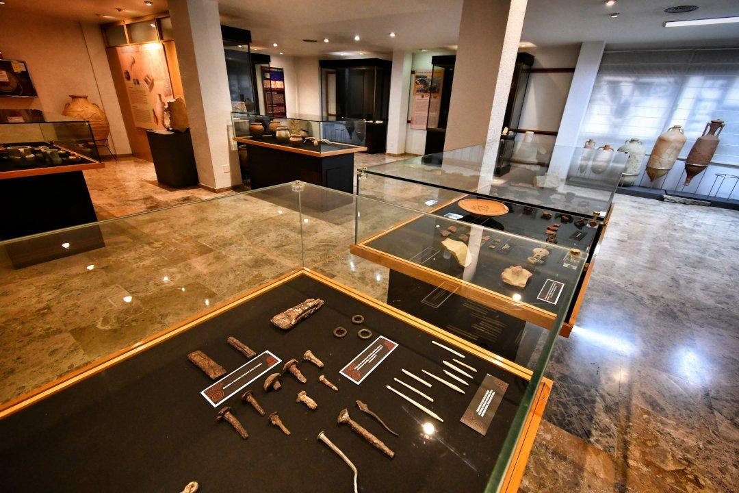 museo_arqueologico5
