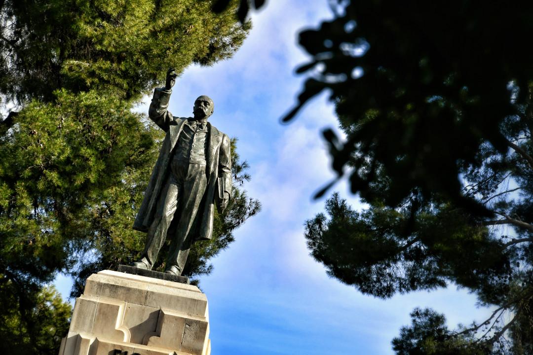 MONUMENTO EMILIO CASTELAR (4)