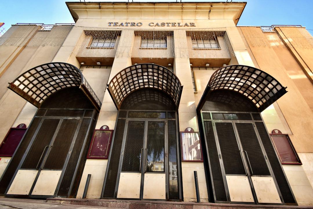 TEATRO CASTELAR (2)