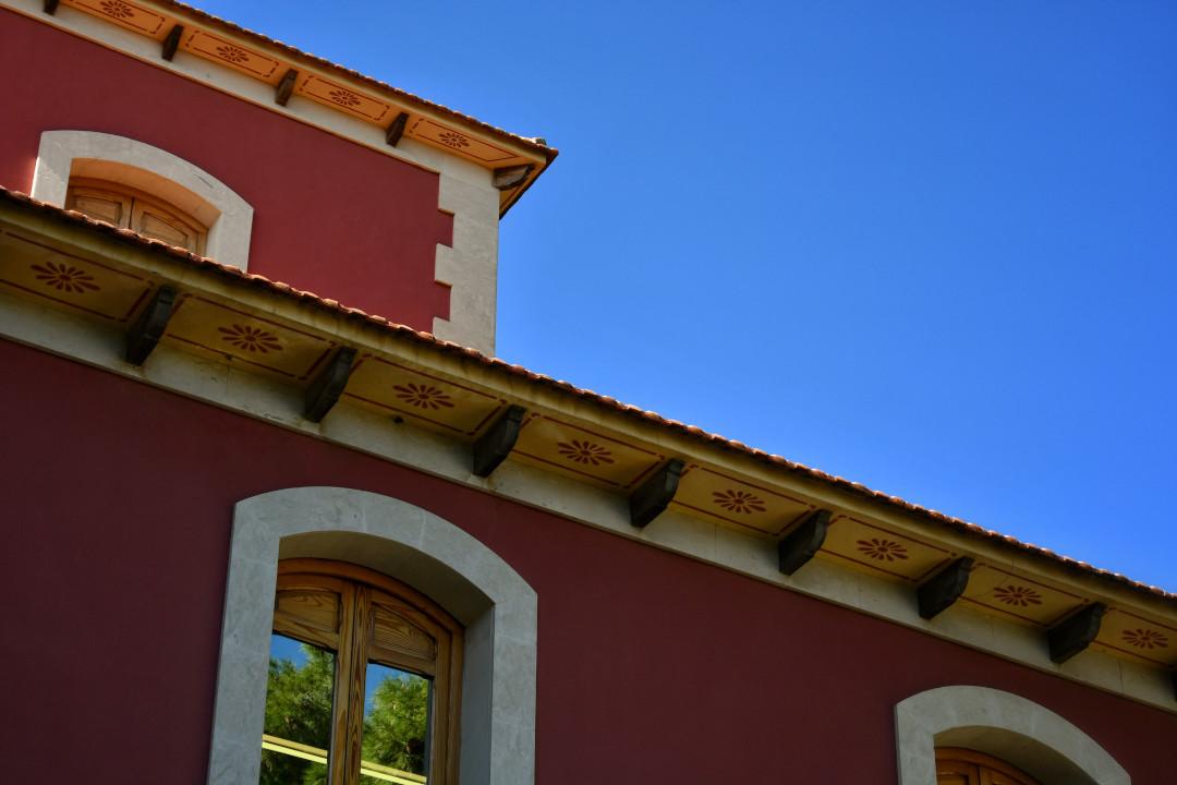 casa colora (12)