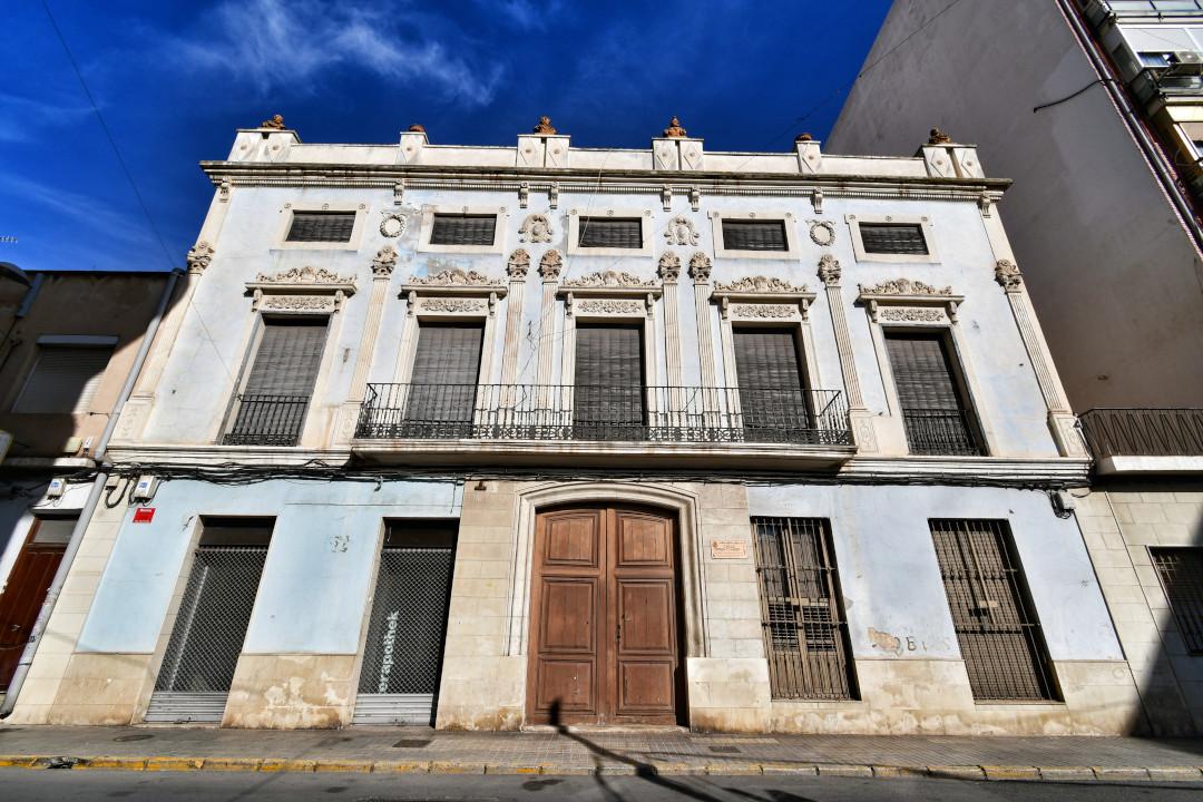 casa de las beltranas (1)