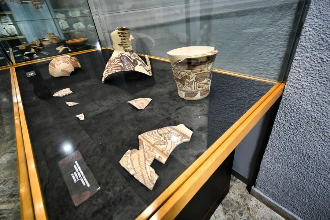 museo_arqueologico (1)