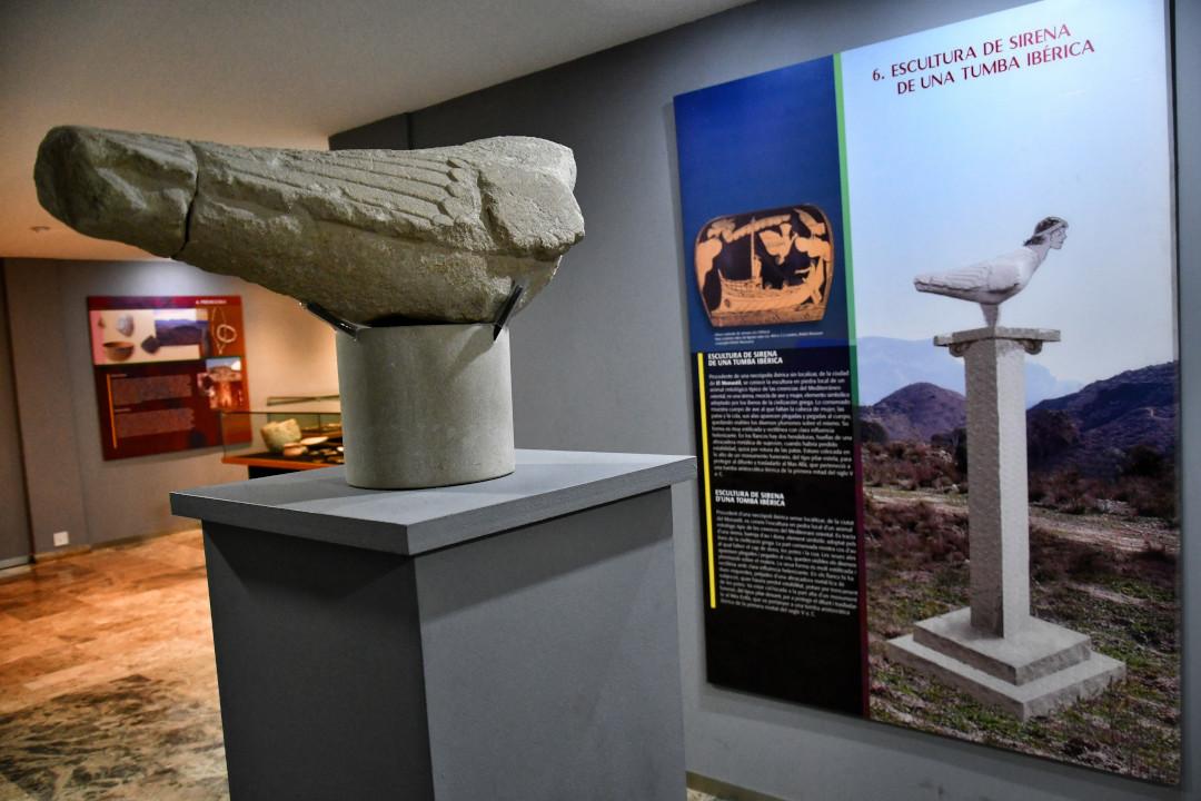 museo_arqueologico (2)